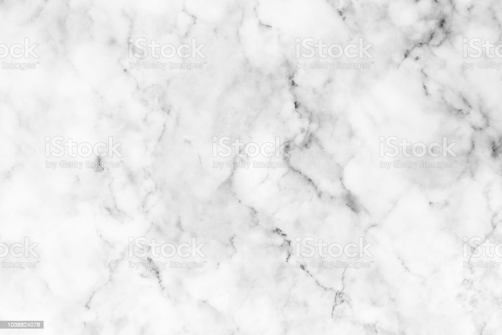High Resolution Marble Natural White Marble Texture Background White Marble For Ceramic Tiles Stock Photo Download Image Now Istock