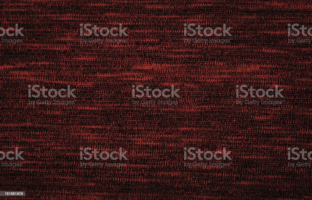 High Resolution Mohair Knitting Textile royalty-free stock photo