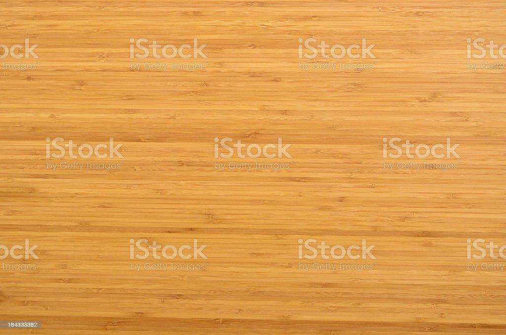 High resolution natural bamboo texture royalty-free stock photo