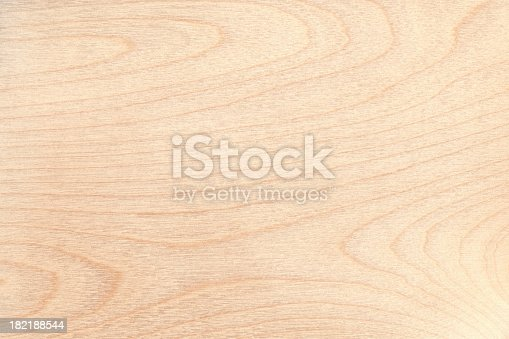 istock High resolution natural light wood texture 182188544