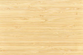 istock High resolution natural wood grain texture. 182740579
