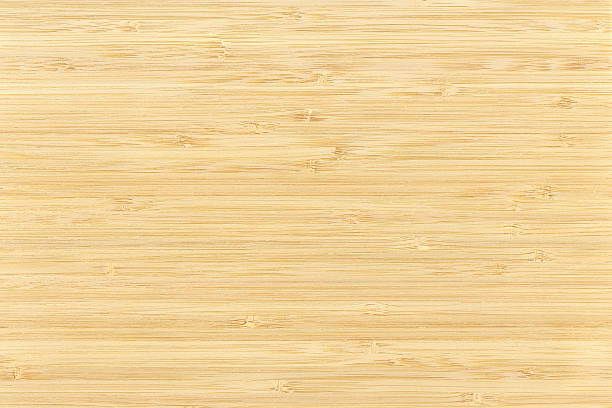 High resolution natural wood grain texture.圖像檔