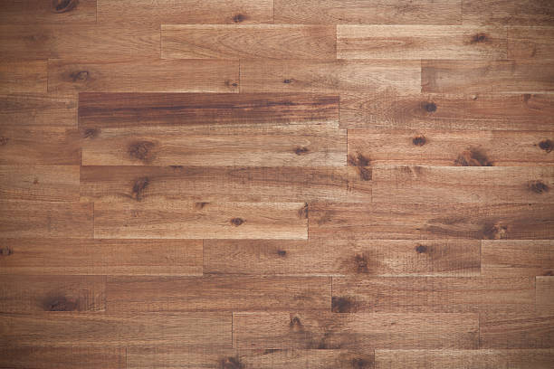 High Resolution Natural Wooden Texture Stock Photo