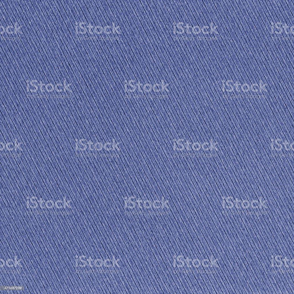 High Resolution Navy Blue Striped Kraft Paper Grunge Texture royalty-free stock photo