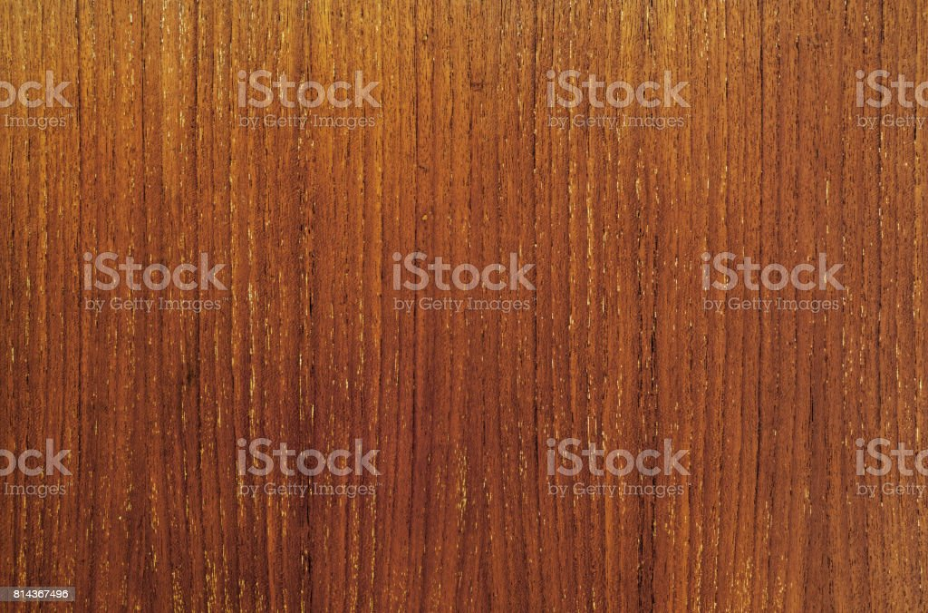 High Resolution of Plywood Pattern Background stock photo