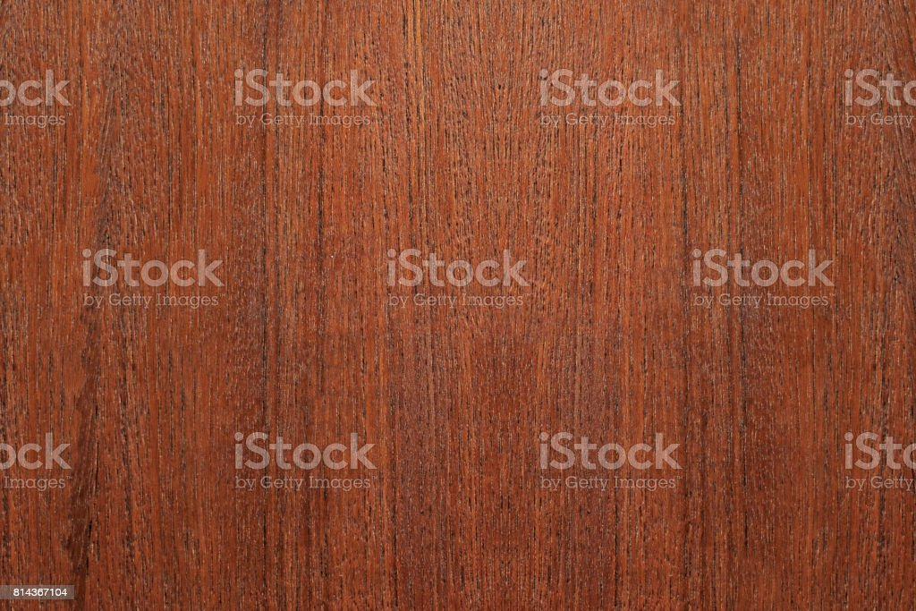 High Resolution of Wood Texture Background stock photo
