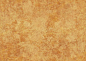 High resolution old parchment grunge texture, the excellent choice for implementation in various 2D and 3D CG design projects.