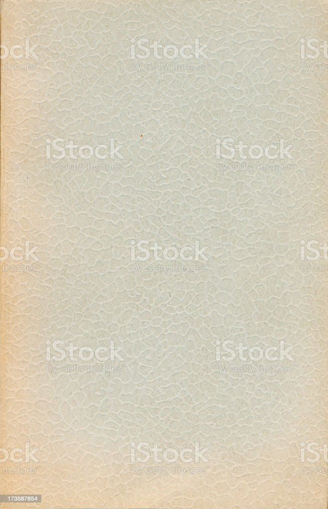 High resolution old paper-background royalty-free stock photo