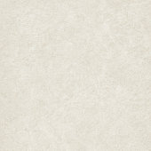 This high resolution parchment grunge texture is defined with exceptional details and richness, and represents the excellent choice for implementation within various 2D and 3D CG Projects.