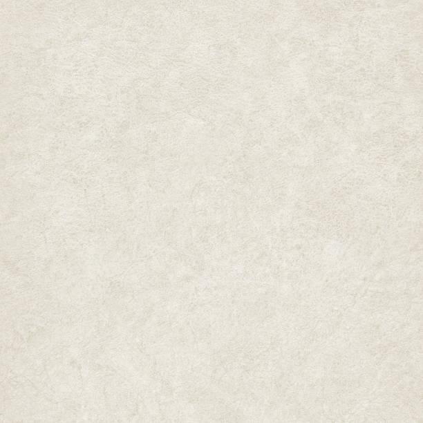 High resolution parchment grunge texture picture id171584499?b=1&k=6&m=171584499&s=612x612&w=0&h=5pdsbdqrfck tsthq3d2 atjahrobzsy1npdnsw5sl0=