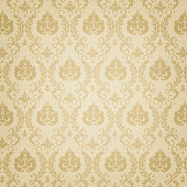 istock High Resolution Patterned Wall paper 967974850