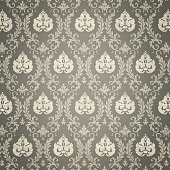 istock High Resolution Patterned Wall paper 967976922
