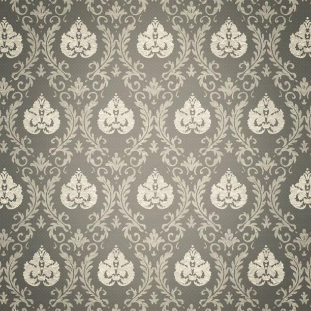 High resolution patterned wall paper picture id967976922?b=1&k=6&m=967976922&s=612x612&w=0&h=yqrbjz2l9d totmgu9wynwejrumjfc8ja4iuoivgjui=