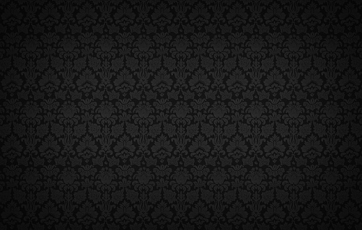 High-Resolution patterned wallpaper is ideal for backgrounds, textures, prints and websites image uses.