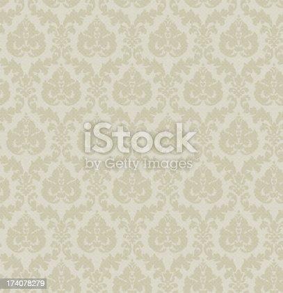 istock High Resolution Patterned Wallpaper 174078279