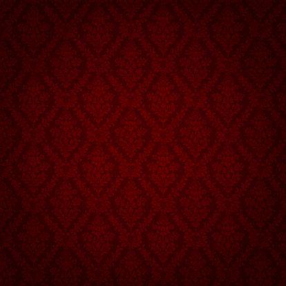 Beautiful Old fashioned wallpaper pattern, big size.  [url=http://www.istockphoto.com/search/lightbox/13193951#7d2bff4] WALLPAPERS,[/url]  [url=http://www.istockphoto.com/search/lightbox/7943595#c405677] TEXTİLE Backgrounds[/url]  [url=http://www.istockphoto.com/search/lightbox/12206229#7f9cdc1] FABRIC SWATCH Backgrounds[/url]  More wallpaper pattern, please click; [url=http://www.istockphoto.com/search/lightbox/13193951#7d2bff4][img]http://www.petekarici.com/istock/wallpaper.jpg[/img][/url]