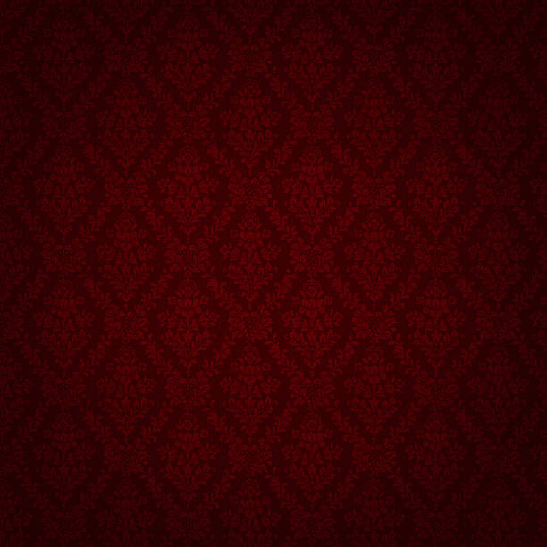 High Resolution Patterned Wallpaper Beautiful Old fashioned wallpaper pattern, big size.  [url=http://www.istockphoto.com/search/lightbox/13193951#7d2bff4] WALLPAPERS,[/url]  [url=http://www.istockphoto.com/search/lightbox/7943595#c405677] TEXTİLE Backgrounds[/url]  [url=http://www.istockphoto.com/search/lightbox/12206229#7f9cdc1] FABRIC SWATCH Backgrounds[/url]  More wallpaper pattern, please click; [url=http://www.istockphoto.com/search/lightbox/13193951#7d2bff4][img]http://www.petekarici.com/istock/wallpaper.jpg[/img][/url] wallpaper sample stock pictures, royalty-free photos & images