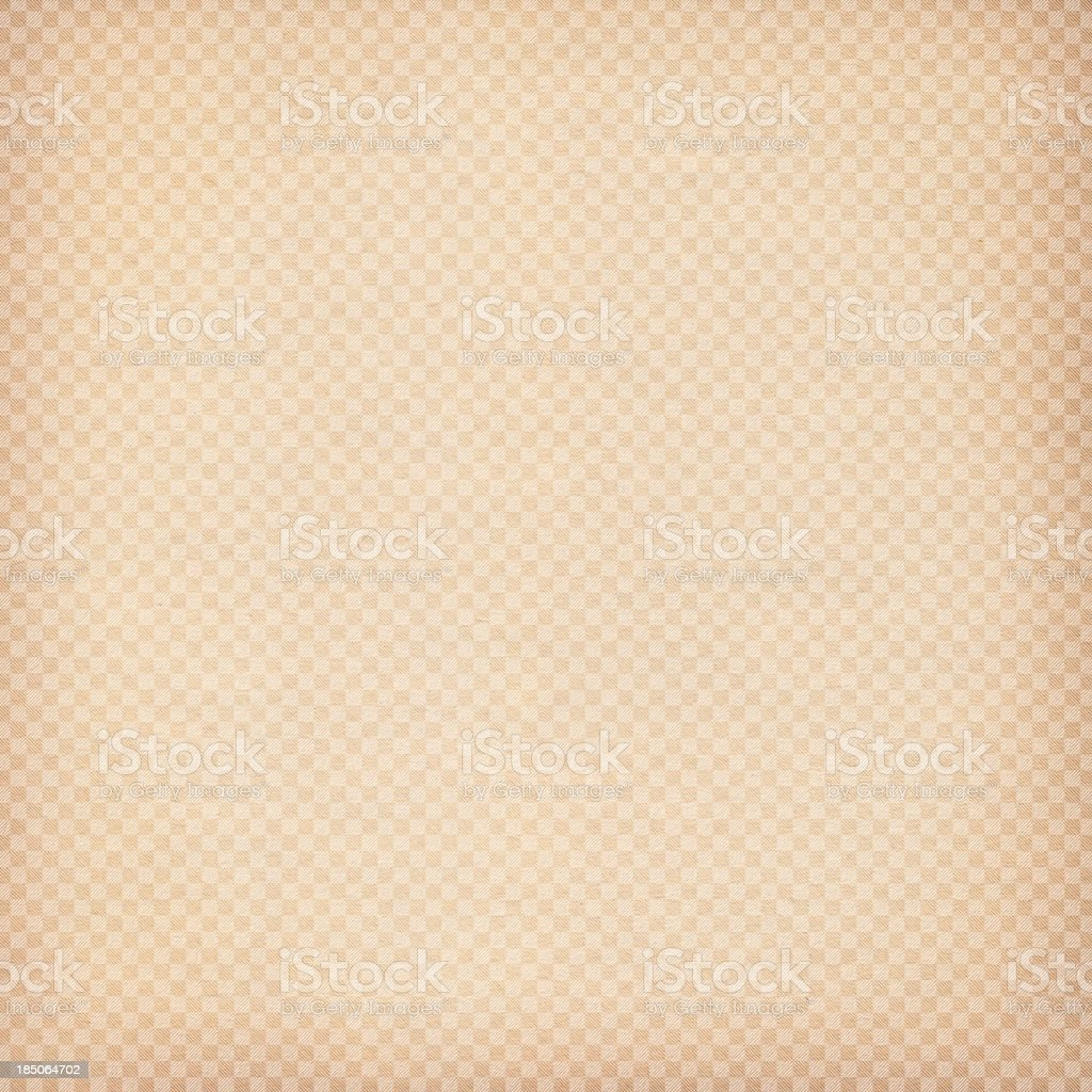 High Resolution Patterned Wallpaper royalty-free stock photo