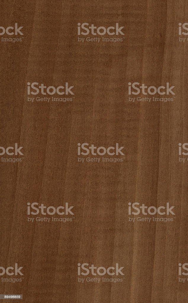 high resolution pear wood texture royaltyfri bildbanksbilder