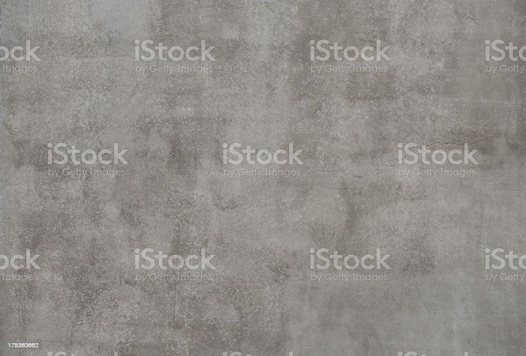 Hochauflösende Fotografie von einer Betonwand – Foto