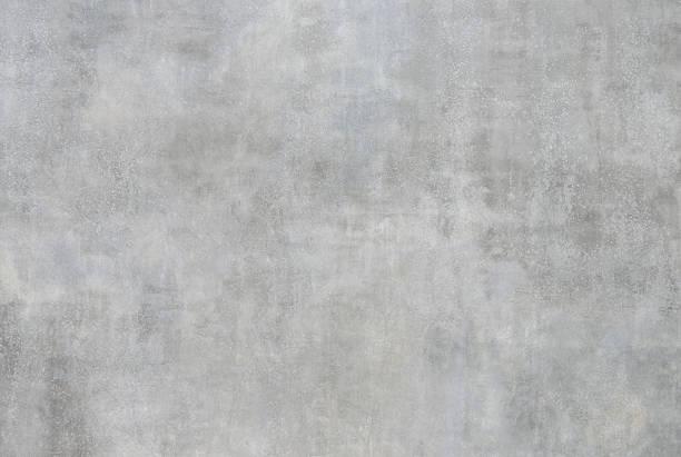Hochauflösende Fotografie von eine graue Betonwand – Foto