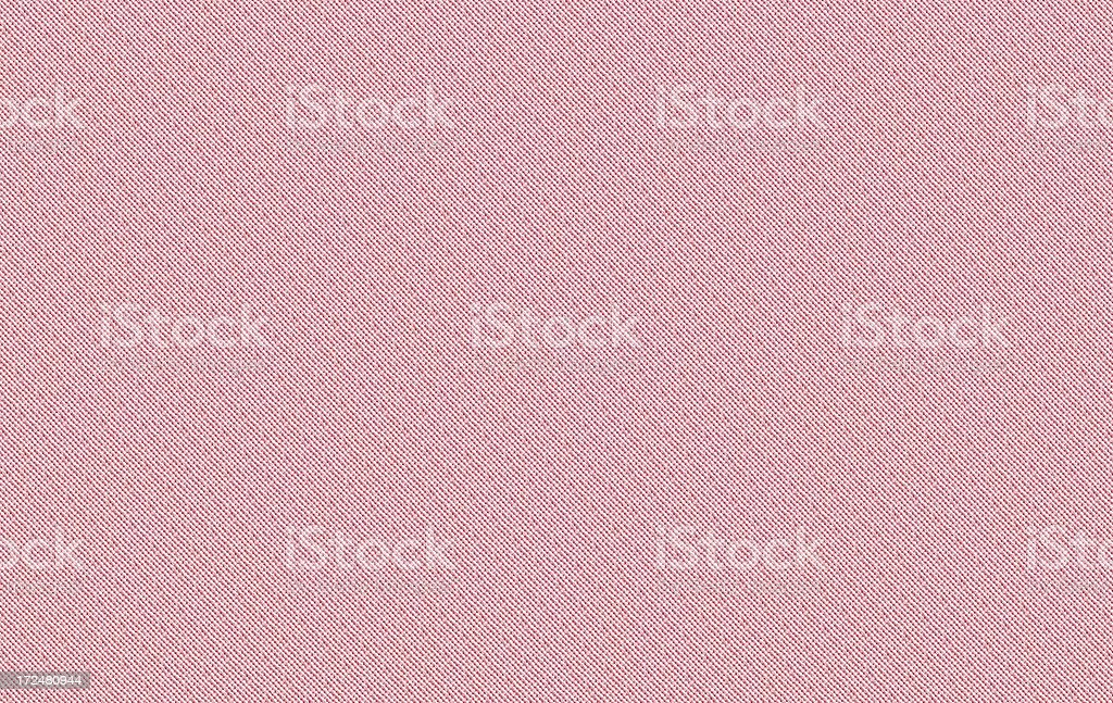 High Resolution Pink Textile royalty-free stock photo