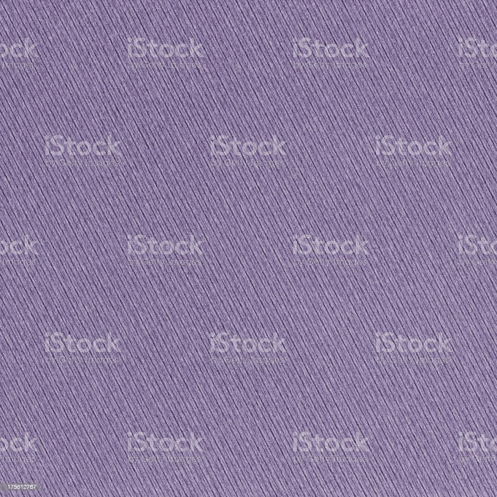 High Resolution Purple Striped Kraft Paper Grunge Texture royalty-free stock photo