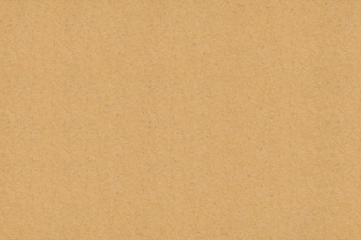 High resolution recycled cardboard background texture.Please also see: