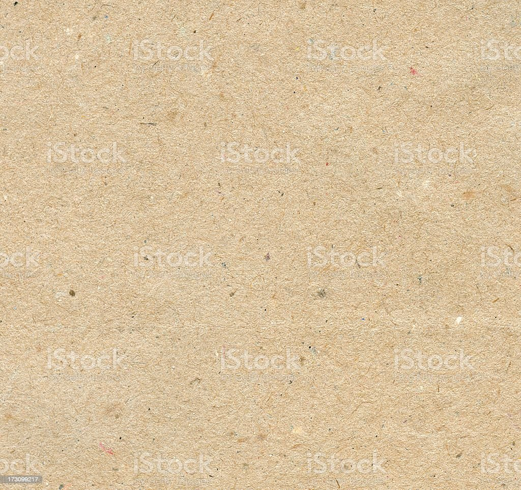 High resolution recycling paper royalty-free stock photo