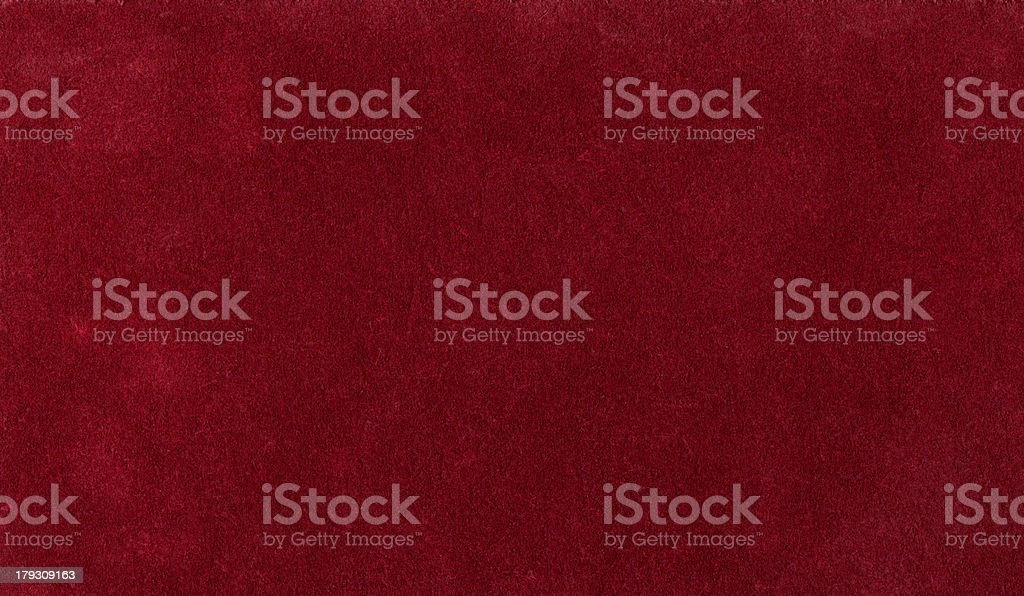 High Resolution Red Paper Background XXL stock photo