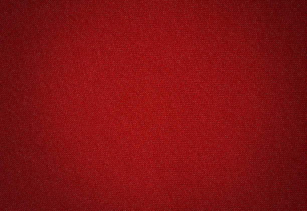 high resolution red textile - rood stockfoto's en -beelden