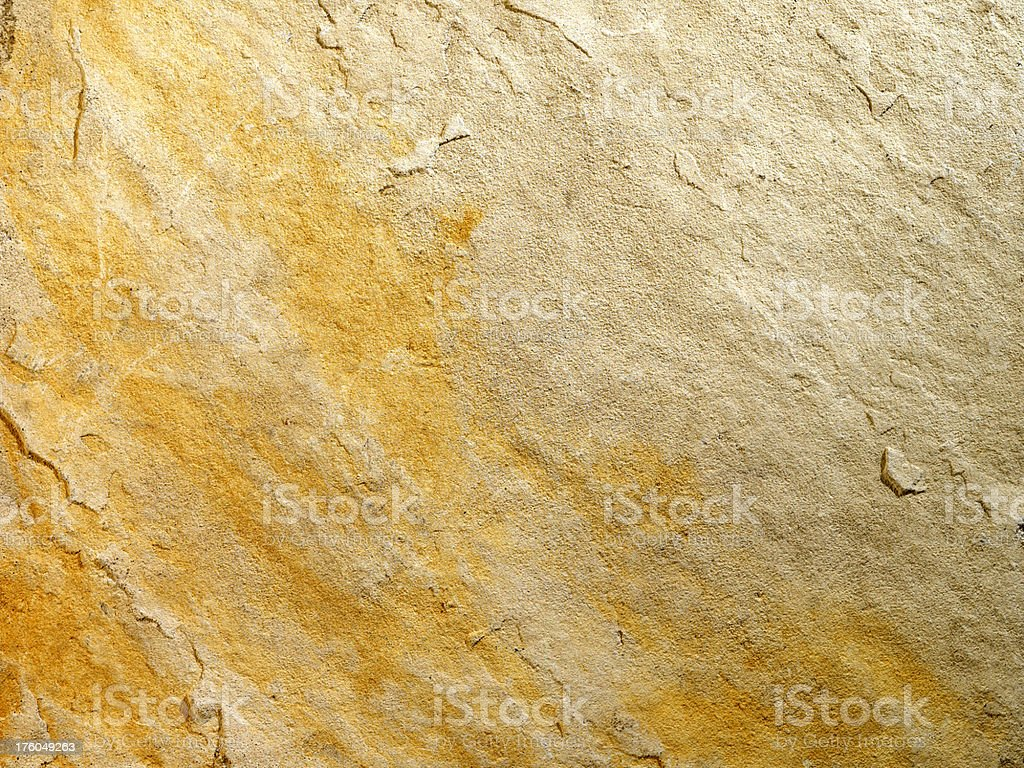 High Resolution Sandstone Background 2 stock photo