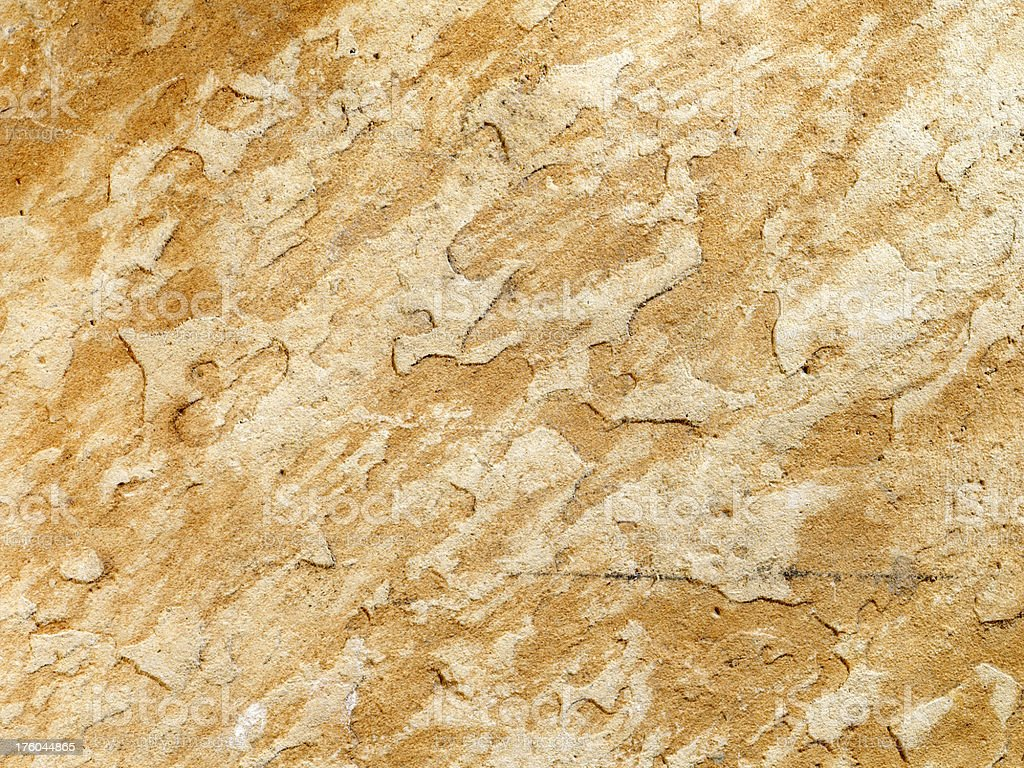 High Resolution Sandstone Background 3 stock photo