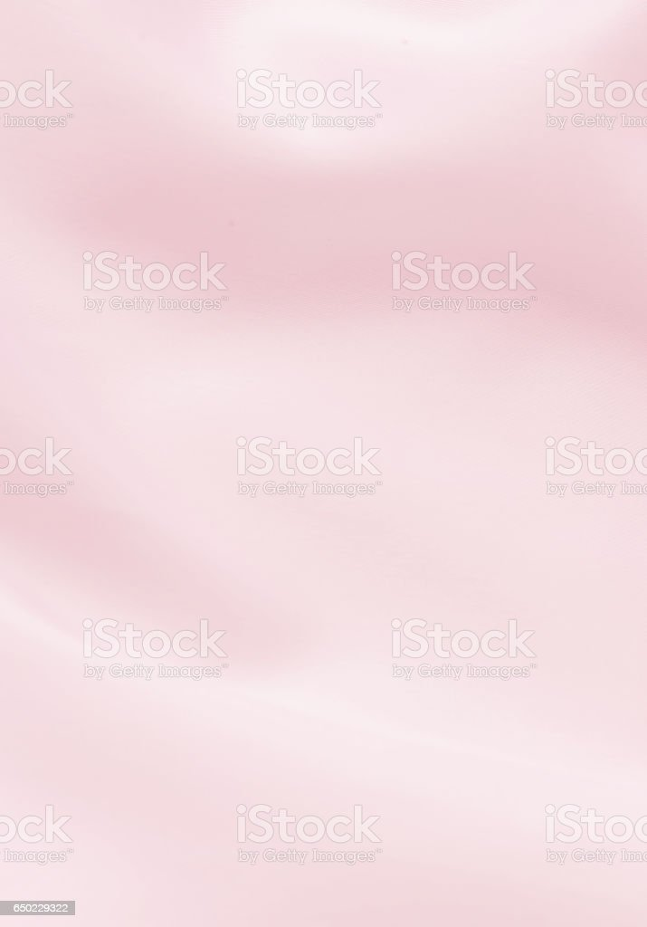 High resolution satin silk background stock photo
