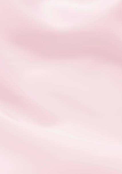 High resolution satin silk background stock photo
