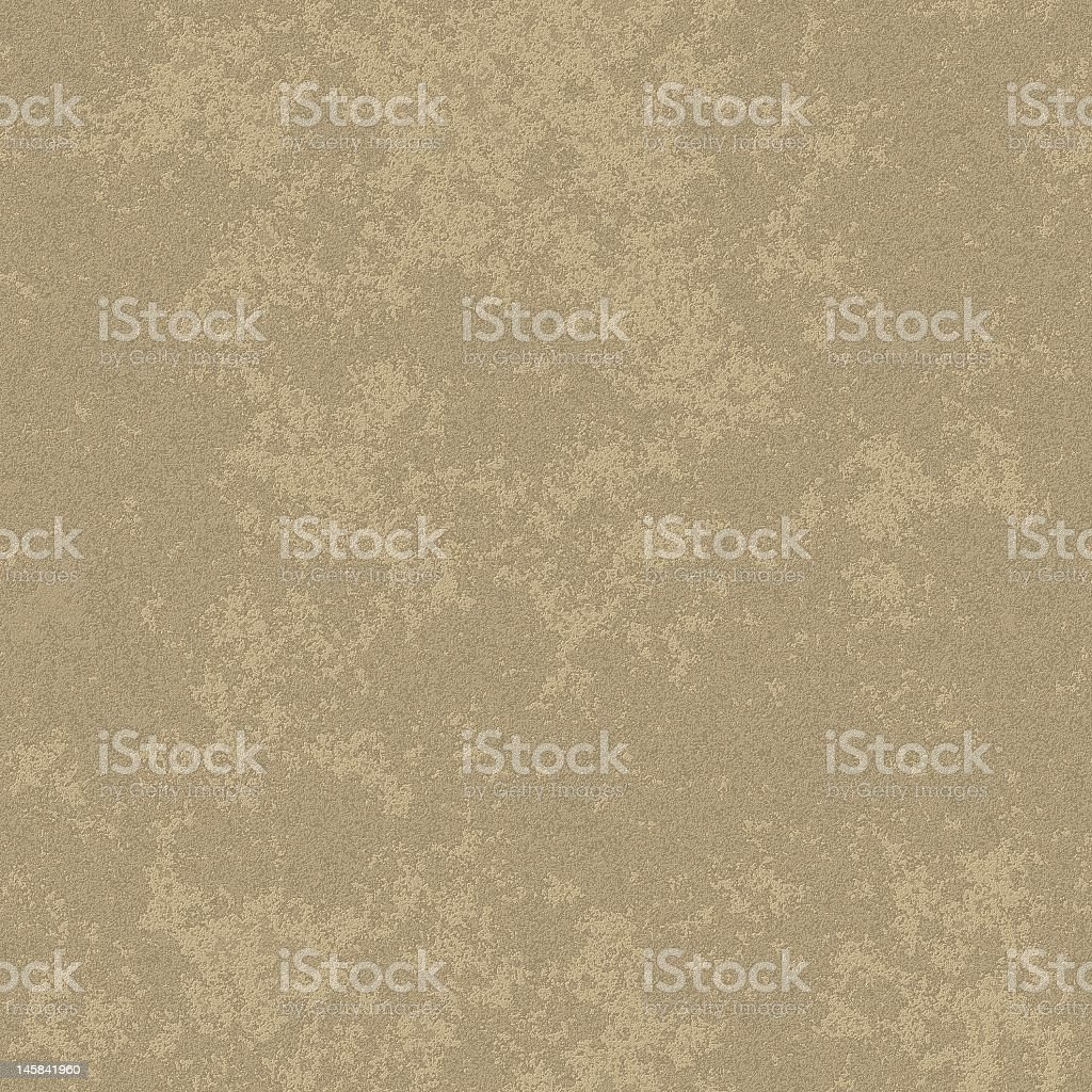 High resolution stone seamless texture royalty-free stock photo
