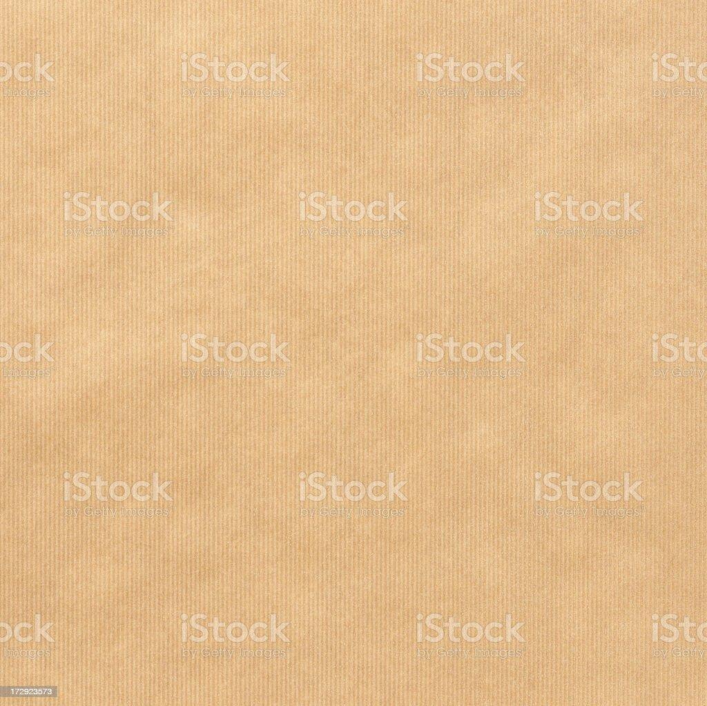Auflösung Gestreifter Papier Lizenzfreies stock-foto