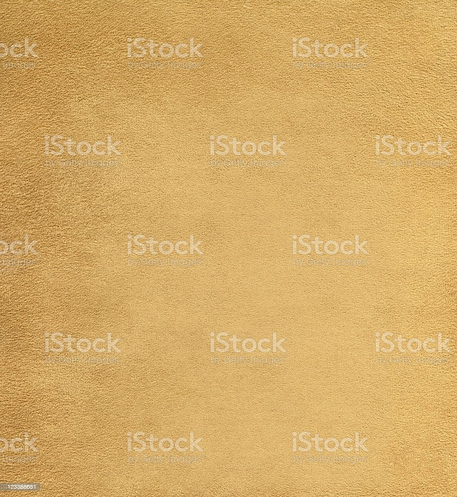 High Resolution Suede Background royalty-free stock photo