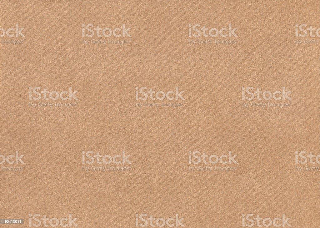 Hochauflösende Tan-Stoff mit Wildleder-Muster Lizenzfreies stock-foto