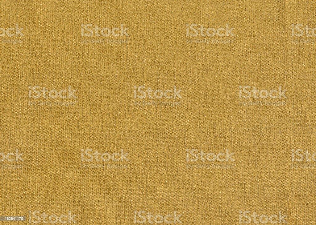 High Resolution Texture - Natural Linen