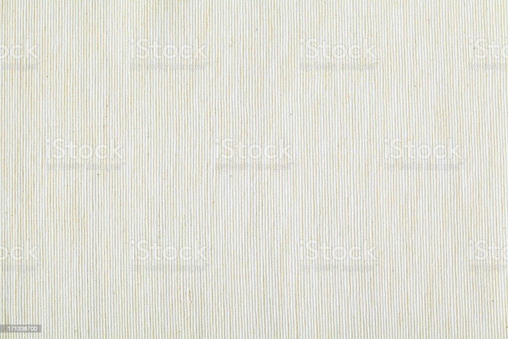 high resolution texture stock photo