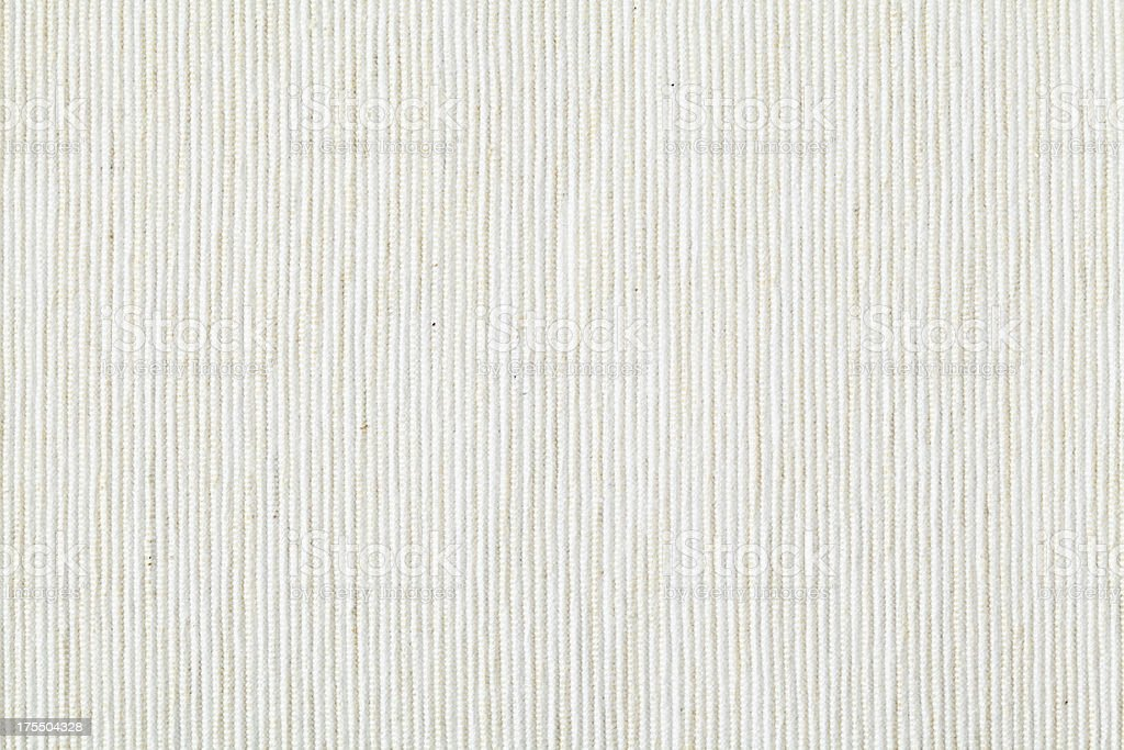 high resolution texture stock photo