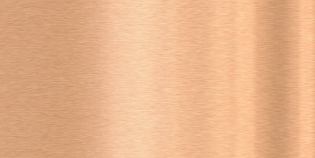high resolution textured  copper plate xxxl - copper stock photos and pictures