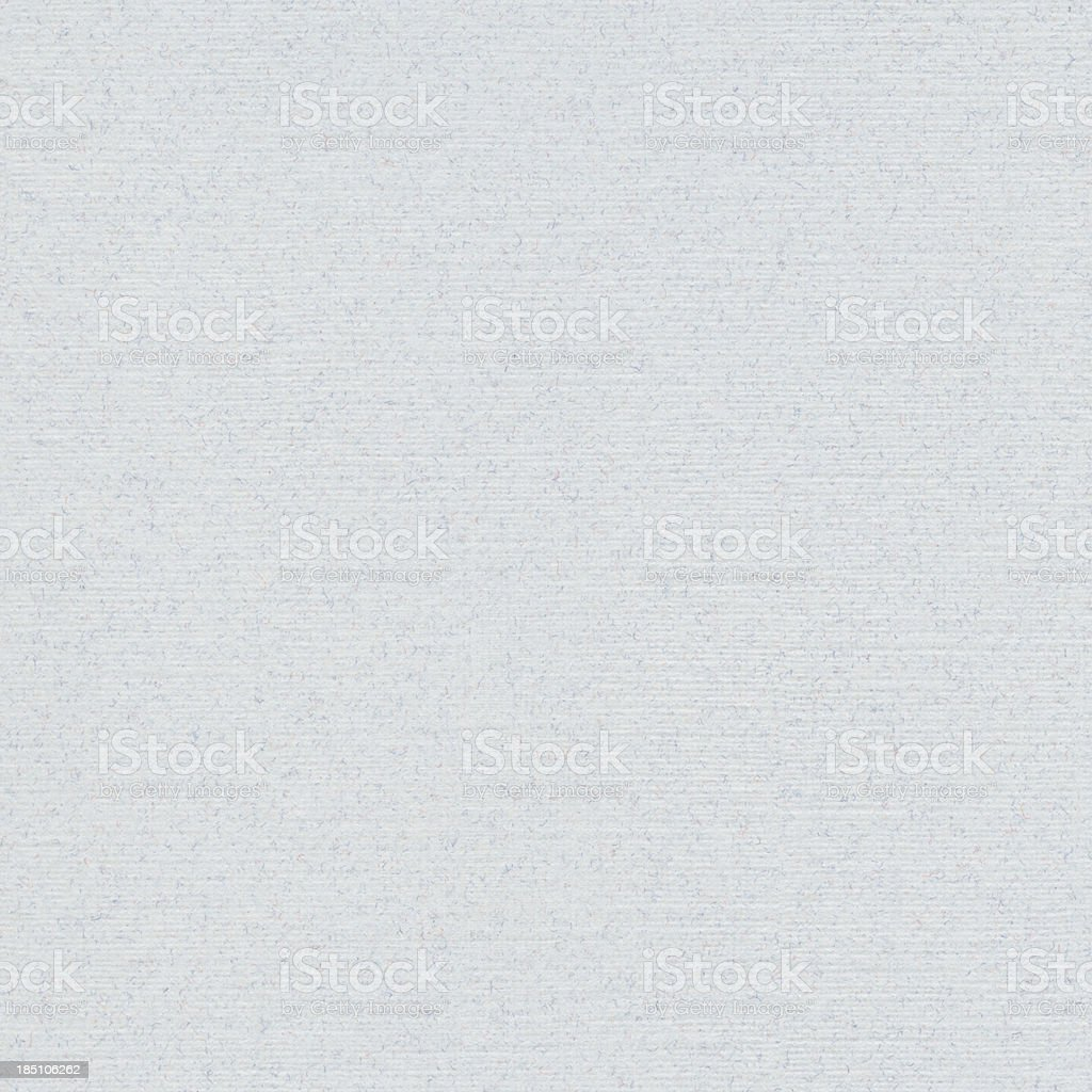 High resolution textured stationery paper royalty-free stock photo