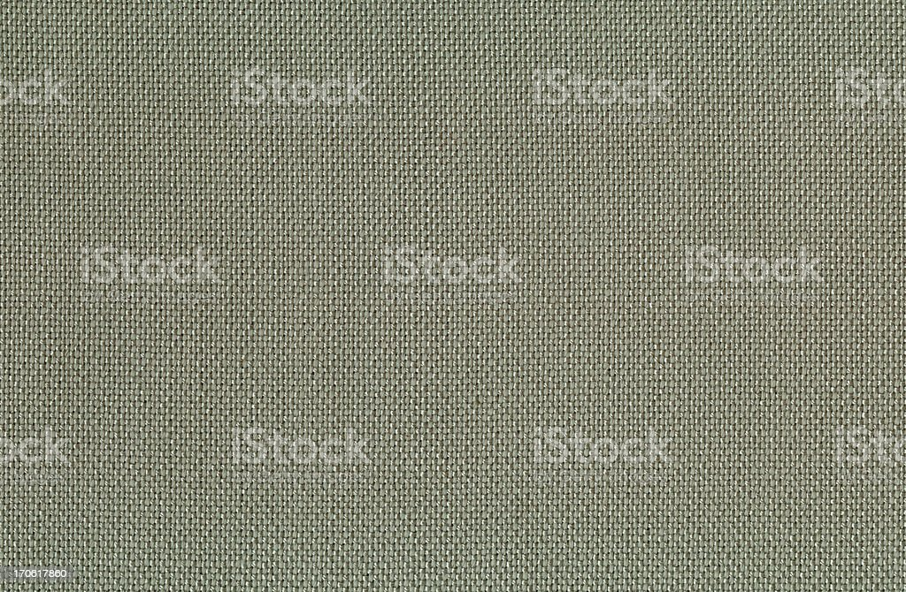 High resolution tissue royalty-free stock photo