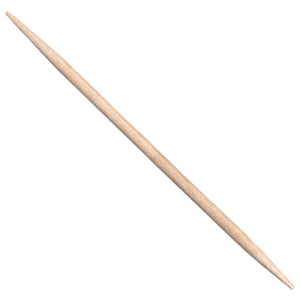 High Resolution Toothpick stock photo