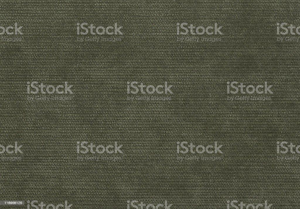 High Resolution velvet fabric royalty-free stock photo