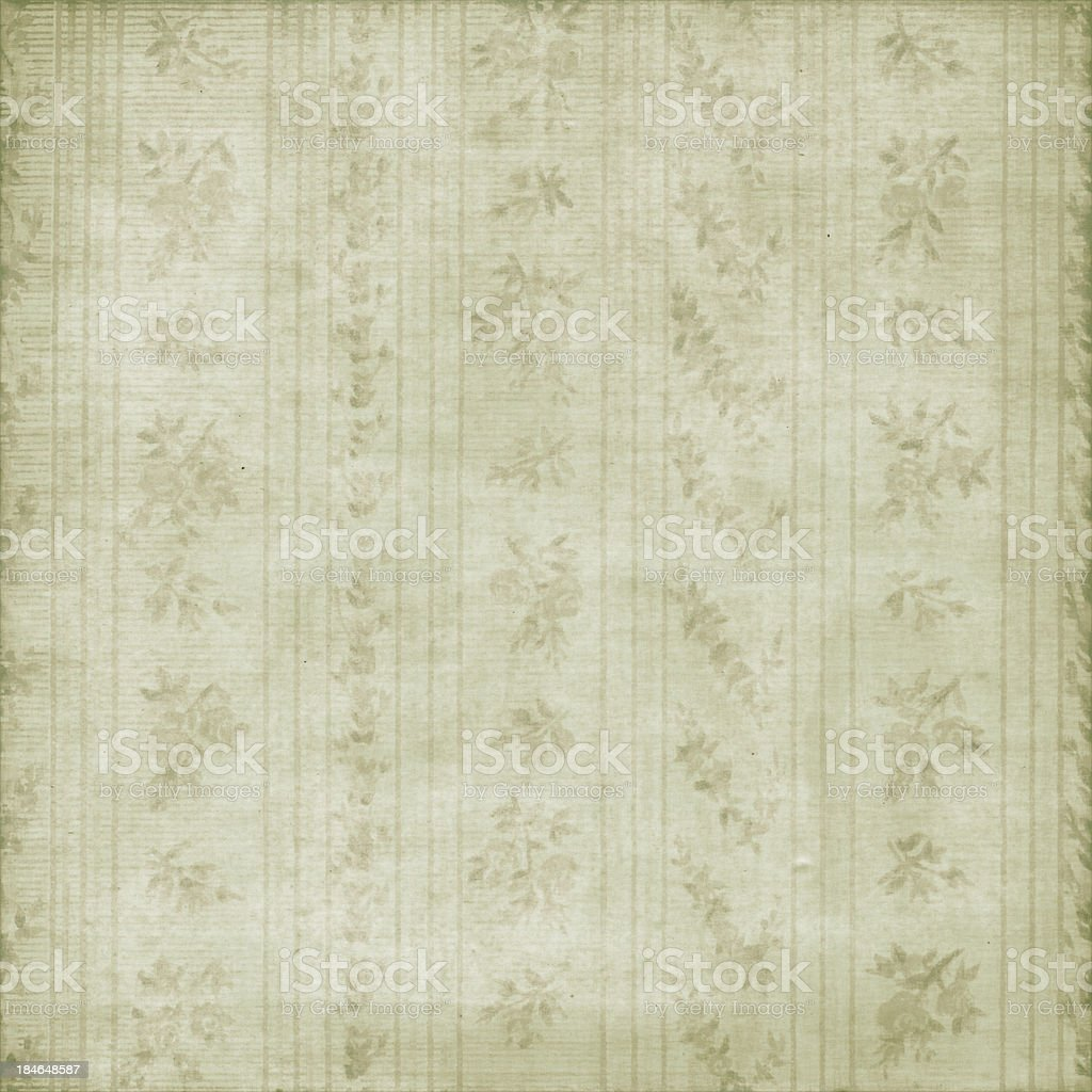 High Resolution Vintage Faded Grey Wallpaper royalty-free stock photo
