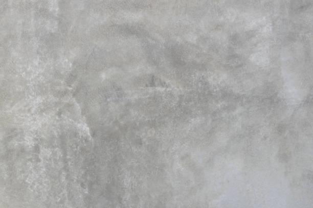 sfondo parete ad alta risoluzione - calcestruzzo foto e immagini stock