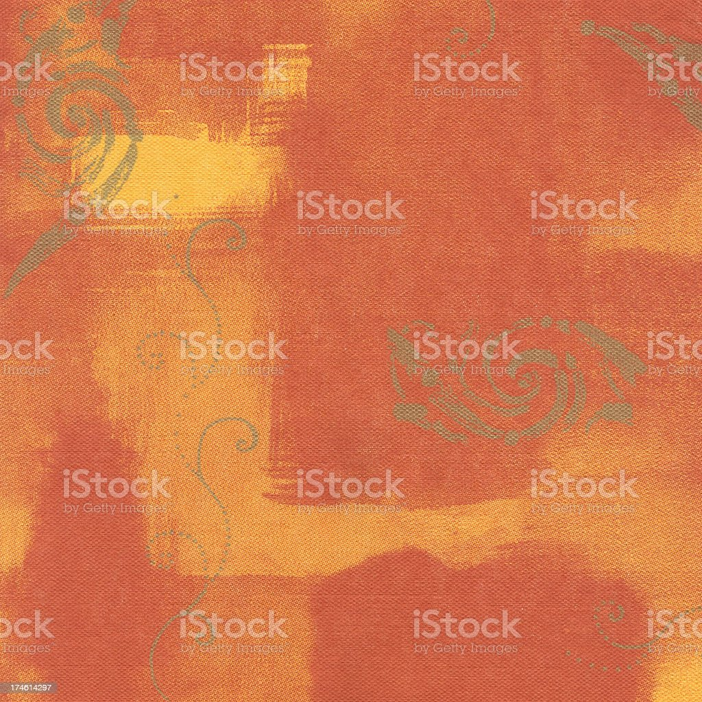 High resolution wallpaper background royalty-free stock photo